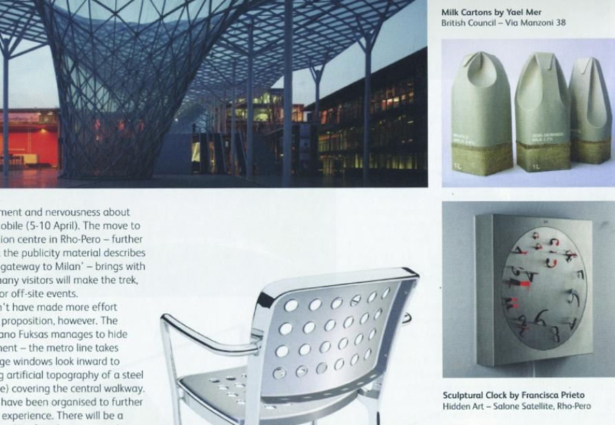 Blueprint architecture design culture francisca prieto blueprint architecture design malvernweather Images