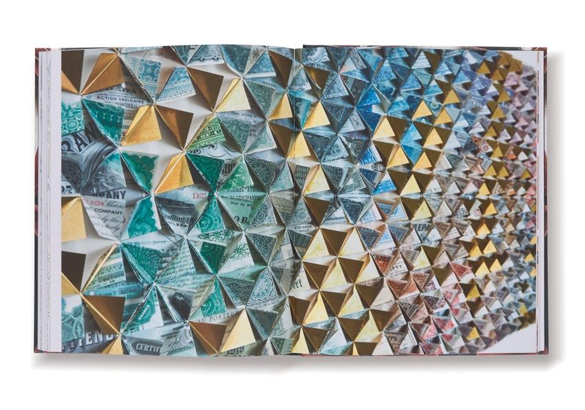 Francisca Prieto – Artist Monograph: photograph 4