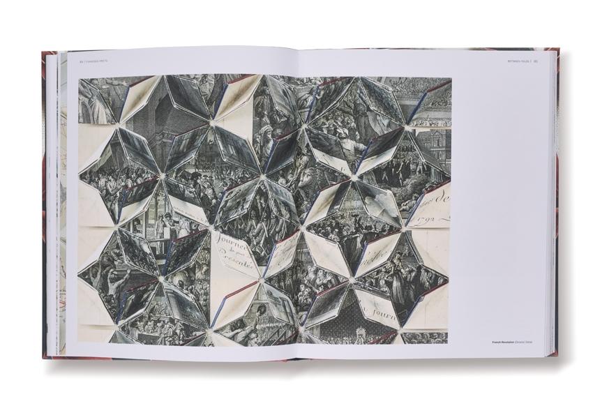 Francisca Prieto – Artist Monograph: photograph 3